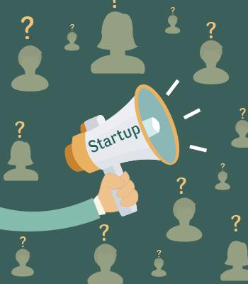startups-explain-business-with-explainer-videos