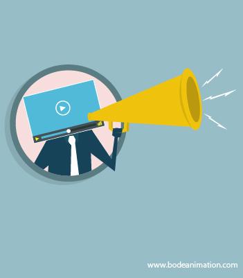 Video-marketing-for-startups.jpg