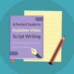Explainer_Video_Script_Writing (2)