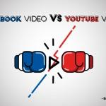 Facebook-Video-Vs-YouTube-Video-Bode-Animation